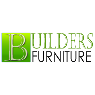 Builders Furniture