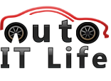 New site for auto industry…