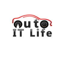 IT Life Auto