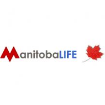 ManitobaLife.com
