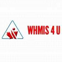 WHMIS 4 U